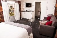R3 Spacious Luxury Room