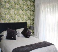 R7 Self catering Room