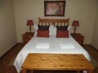 CELTIS One Bedroom Suite