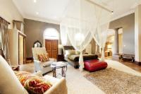 Presidential/Honeymoon Suite