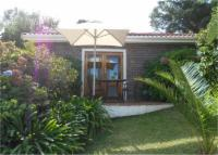 The Cottage - Private entrance - Two Bed