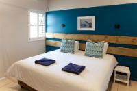 En-suite room 4