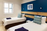 En-suite room 6