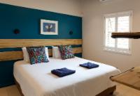 En-suite room 5