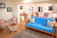 Room 15 - 1st Floor Family Suite & View