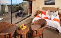 Room 3 - Ground Floor Beach Front Suite