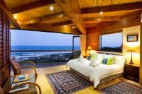 Room 9 - Penthouse Suite