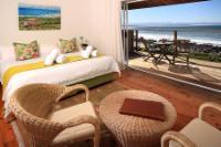 Room 10 - Double Storey Sea View Flat