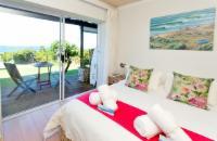 Room 11 - Ground Floor Beach Front Suite