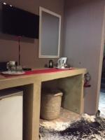 Luxury Room En Suite Sleeping 3 pax