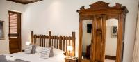 Deluxe Twin Room (2 Twin Beds)