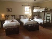 4 Bed Unit