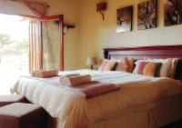 Makhato 84 Self-Catering