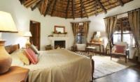 Loldia House Luxury Room