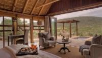 Great Fish River Lodge Suite
