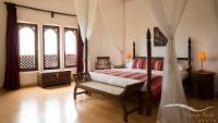 Luxury Two Berdroom Villa