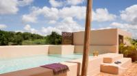 Luxury Two Bedroom Villa + Plunge Pool