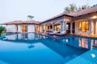 AM Villa