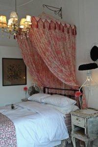 Fansy Room