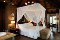 Jabulani Superior Suite