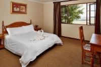 1 Bedroom Chalet