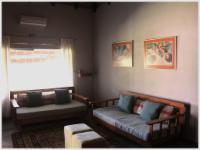 Luxury Room A No: 8