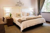 Deluxe Double Room, King or Twin