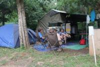 Camp Site 4
