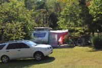 Camp Site 5