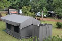 Camp Site 6