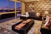 Sea-facing 3 Bedroom Apartment