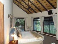 Bushbuck suite