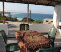 Self-catering Cottage - Casa Quentin