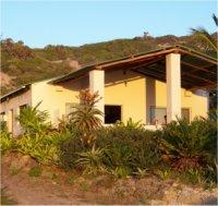 Self-catering Cottage - Casa Gideon