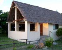 Self-catering Cottage - Casa Lene