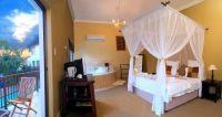 Honeymoon Rooms