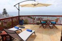 Superior Double room & Sea View balcony