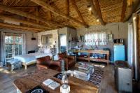 Farm Cottage - Angelino
