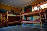 Dorm Room 8 Sleeper