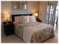 Luxury Double Room (Queen Size)