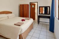 3 Bedroom Hotel Apartment
