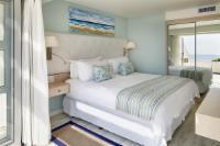 2 Bedroom Superior Sea View Apartment