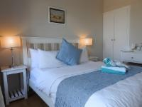 Room 1 Seaview