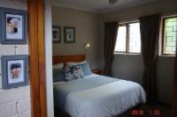 Room 5 Double standard Queen room