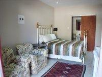 Villa Suites