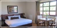 King room - Table Mountain room