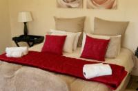 Double Room-Self catering