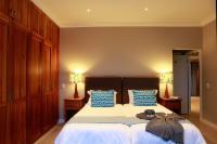 1 Bedroom Suite Superior
