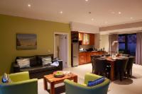 2 Bedroom Suite Superior
