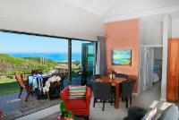 1 Bedroom Beach Villa Superior